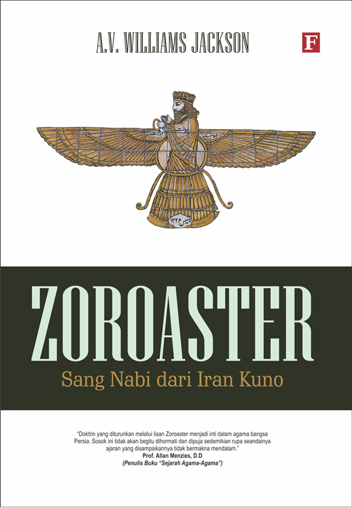 cover/[11-11-2019]zooroaster.png